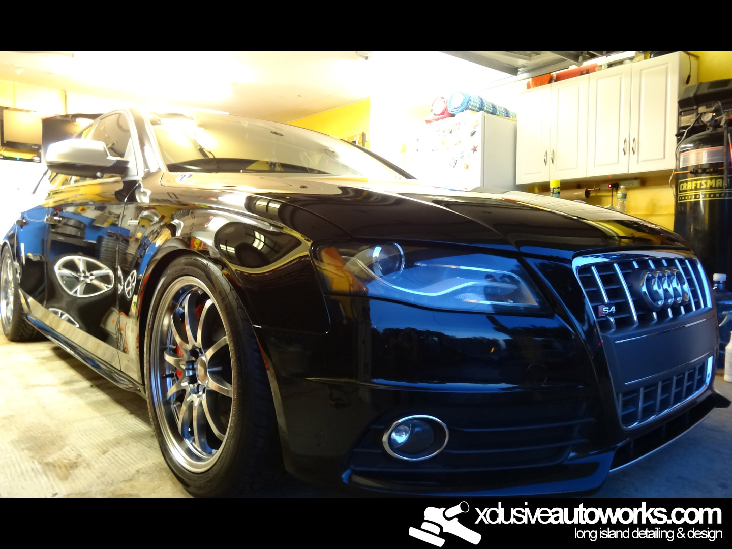 ny city island sale audi cargurus envolweb long photo t size for used available