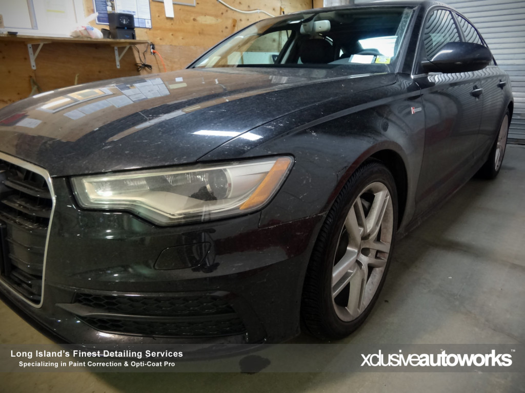 ny island vehicles over in forums beautiful image audi fs black condition sale other long
