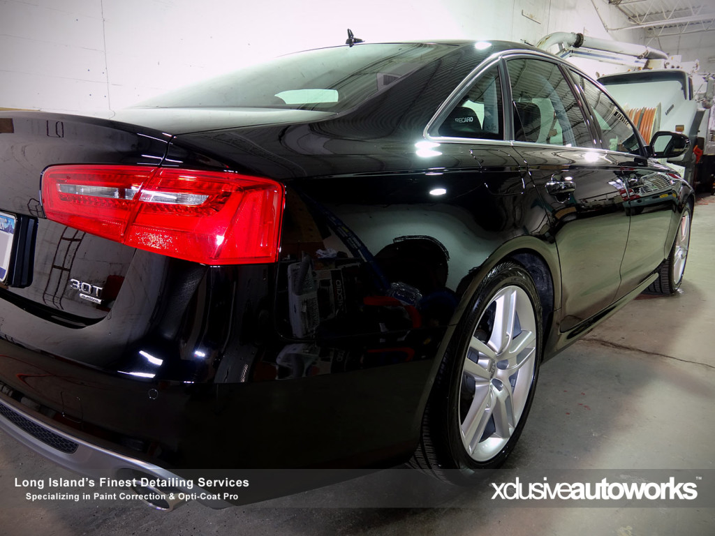 the shop tint install audi paint full long island inc protection