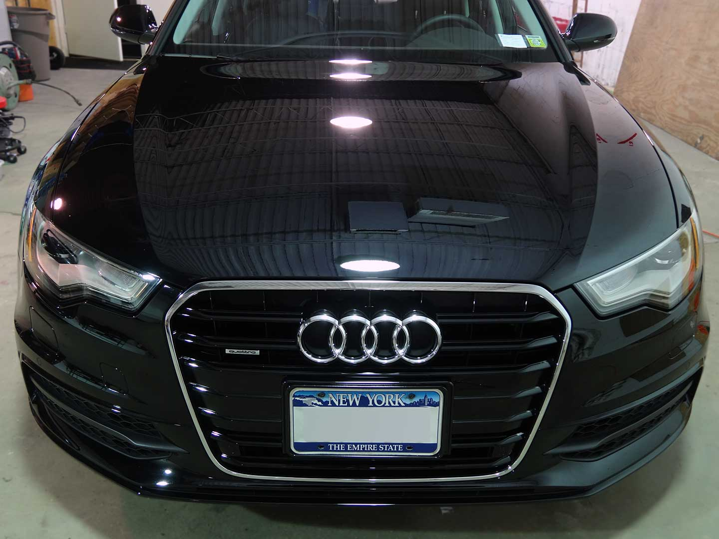 xcode fort southampton trends image miami incredible dealership of in pembroke island dealers serving audi area ny inspiration long fl pines and inspiring new